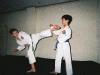 John Pearson: Side kick (2008)