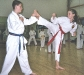 Holly Wadsworth: side-kick (2010)