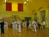 Jnr class: Haxby Rd School (2010)