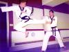Judith-Pearson- 360 jumping-back--kick