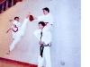 adam-jumping-reverse-cresent-kick
